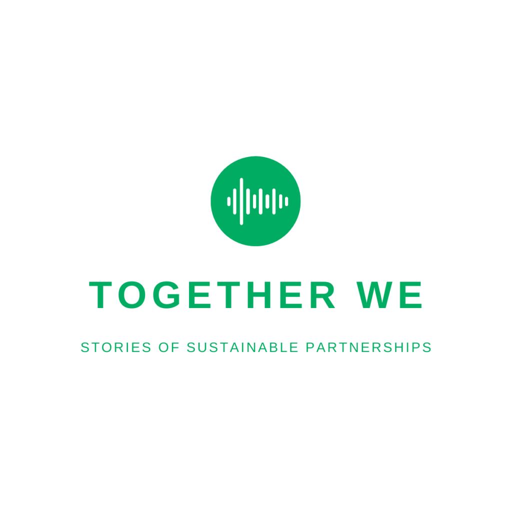 Together We
