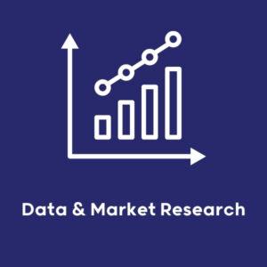 Data & Market Research