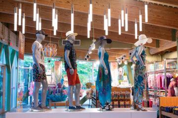 Miami Retail Store